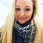 Fiona Client Journey