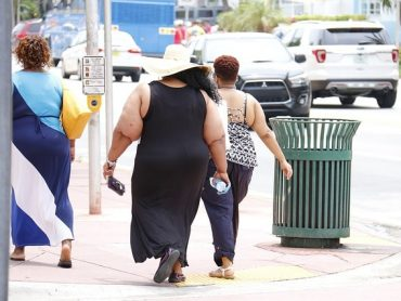 8 More Cancers Linked to Obesity