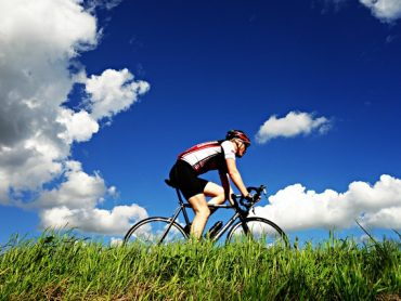 increase fat burning during exercise