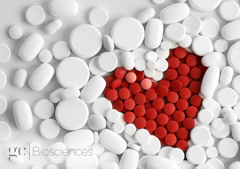 Anti-Ageing Which Supplements are Cardioprotective