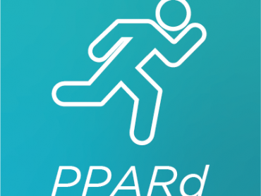 PPARd Promotes Running Endurance by Preserving Glucose