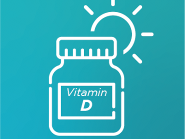 Serum 25-Hydroxyvitamin D Concentrations 40 ng/ml Are Associated with >65% Lower Cancer Risk: Pooled Analysis of Randomized Trial and Prospective Cohort Study