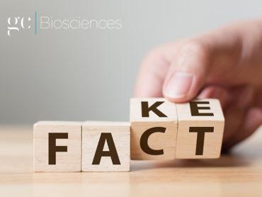 Fake, Fact, Context - Journalism Affects Health News