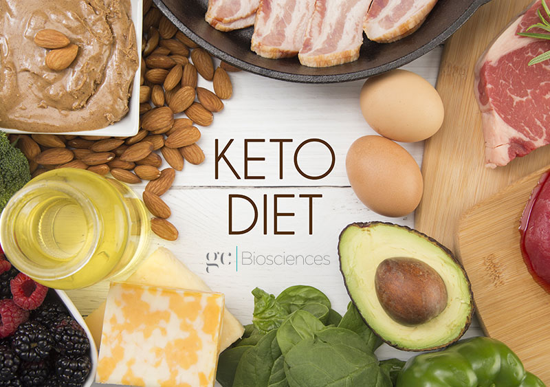 Very Low Ketogenic Carbohydrate Diet Proves Best