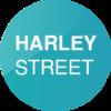 harley-st