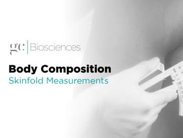 Skin fold Measurement Presentation